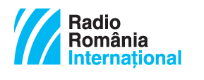 Radio Romania International