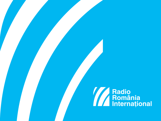 """2015年6月16日:罗马尼亚""""汉语桥""""选拔赛的获胜者 — 莫丽丽"""