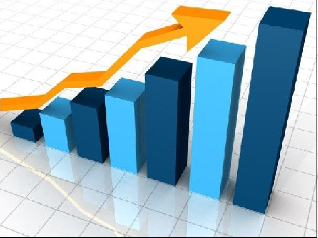 the-romanian-national-bank-issues-forecasts