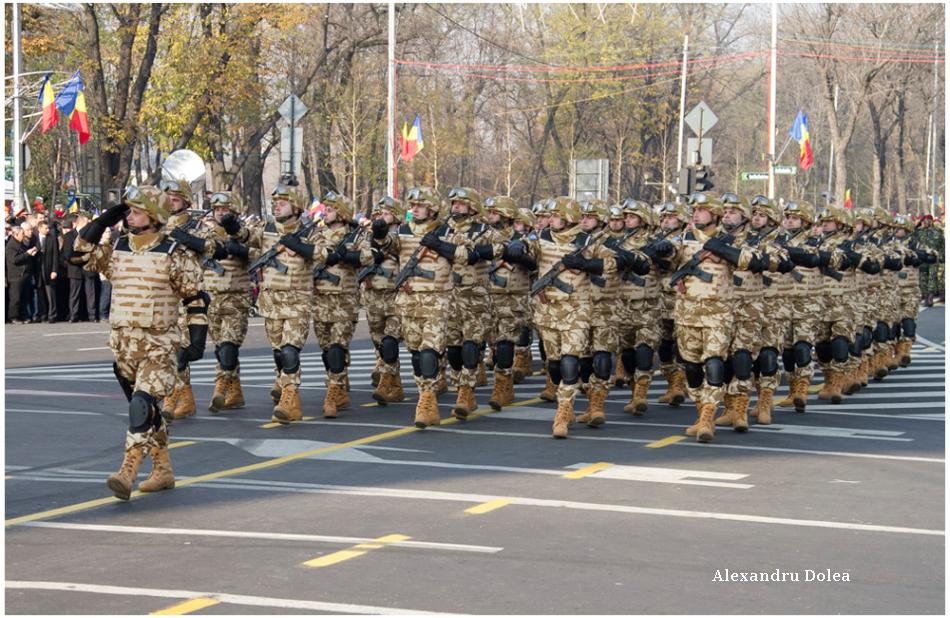nationalfeiertag-rumaeniens