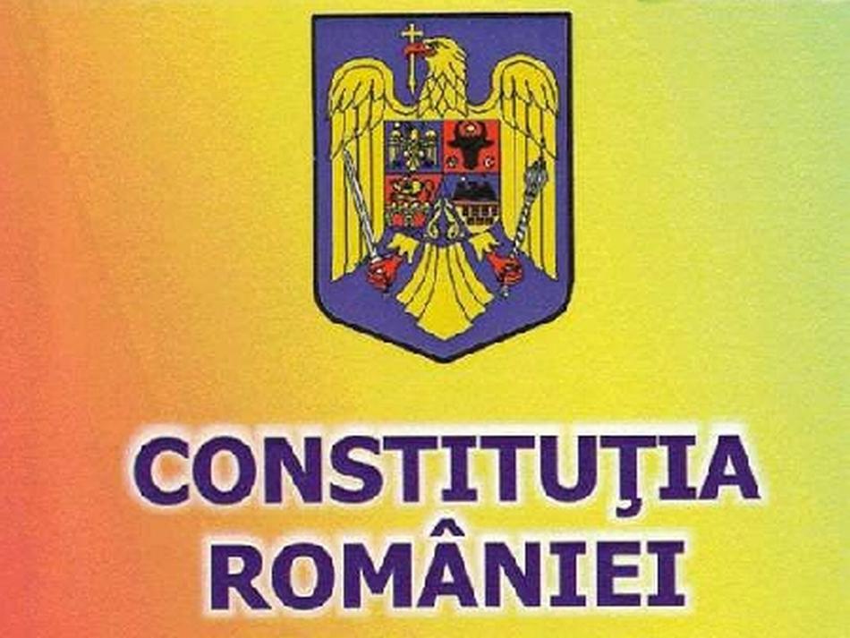 modificari-la-constitutia-romaniei