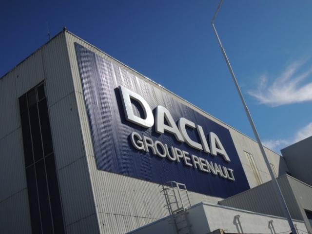 succes-de-lindustrie-automobile-roumaine