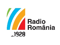 85-years-of-radio-broadcasting-in-romania