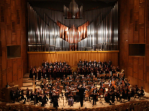 5-renowned-radio-symphony-orchestras-at-the-second-edition-of-radiro