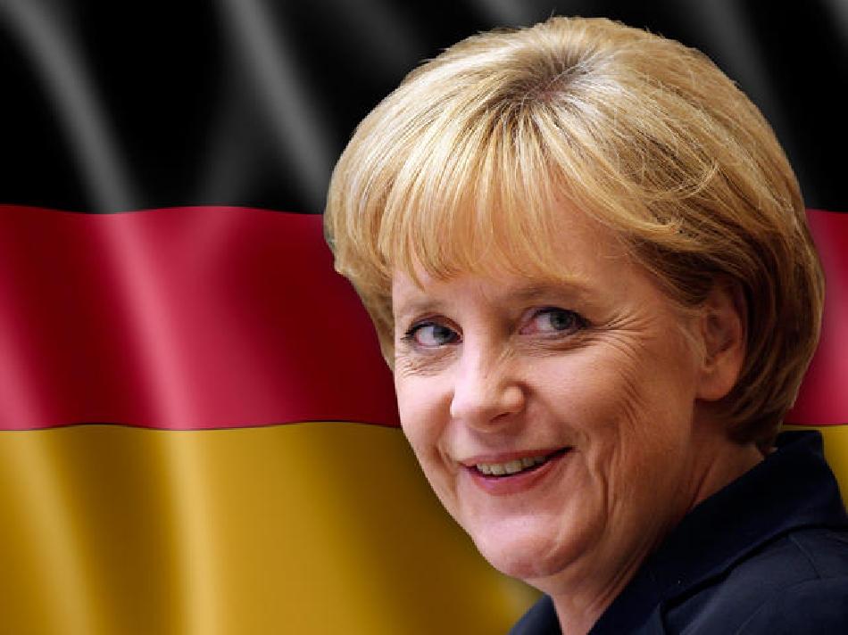 bundestagswahlen-in-deutschland-auswirkungen-auf-die-eu