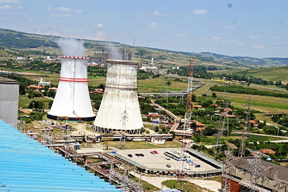 nuclear-energy-in-romania-