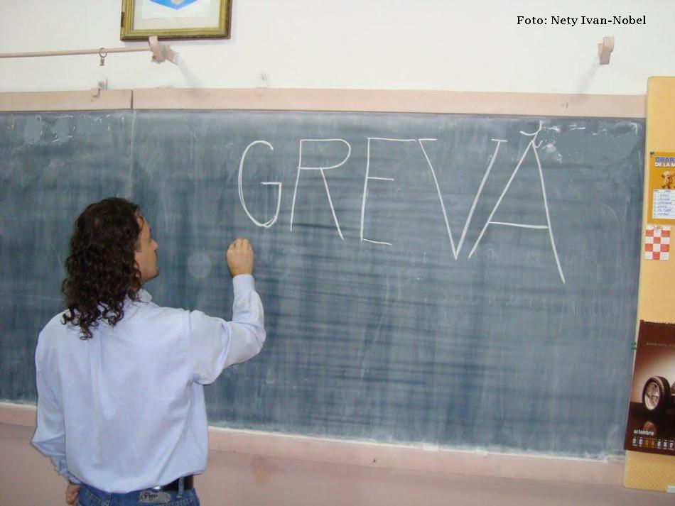 revendications-des-enseignants-roumains
