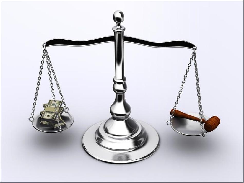 rumaenische-burger-vertrauen-zunehmend-der-justiz-