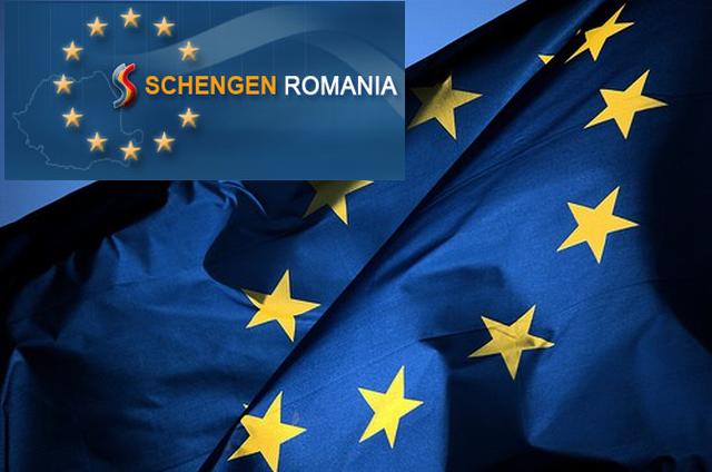 ko i zašto koči ulazak rumunije u Šengen (20.03.2014)
