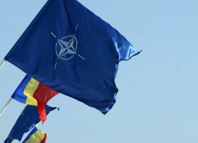 rumaenien--bruckenkopf-der-nato-an-russlands-grenzen