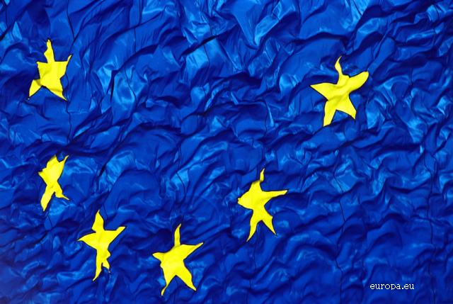 ko se boji evroskeptika ?(06.06.2014)