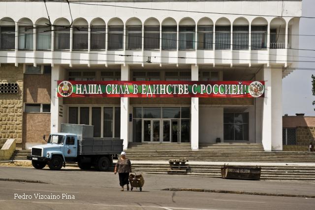 transnistria-un-conflict-inghetat