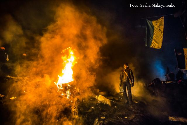 ucraina-incotro-