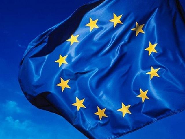 the-eu-enlargement-continues