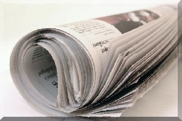 tiene-futuro-la-prensa-escrita