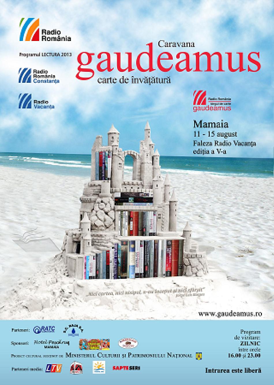 caravana-gaudeamus-pe-litoral