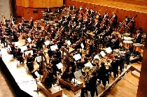 winners-of-the-rri-contest-the-international-radio-orchestras-festival---2nd-edition