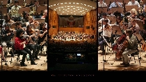 the-international-radio-orchestras-festival---2nd-edition