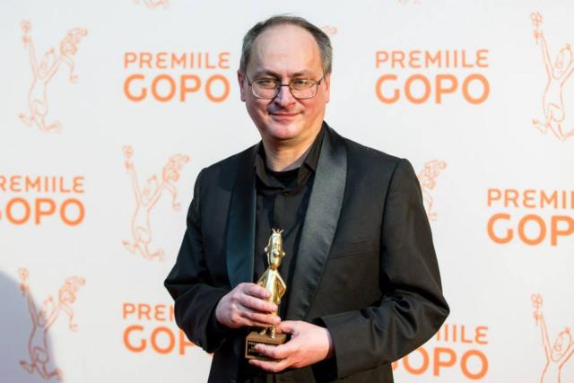 die-gewinner-der-9-gala-der-rumaenischen-filmpreise-gopo