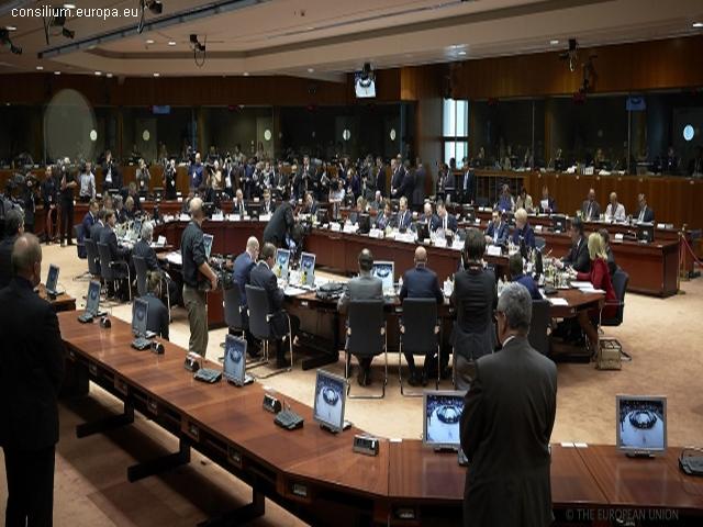decisions-europeennes-au-sujet-du-drame-des-migrants-en-mediterranee-