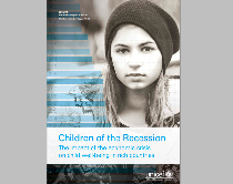 unicef-report-on-the-well-being-of-children-during-the-economic-crisis