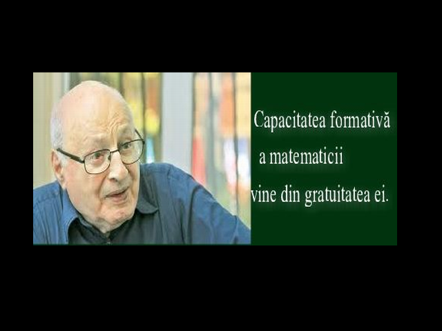 from-mathematics-to-poetry