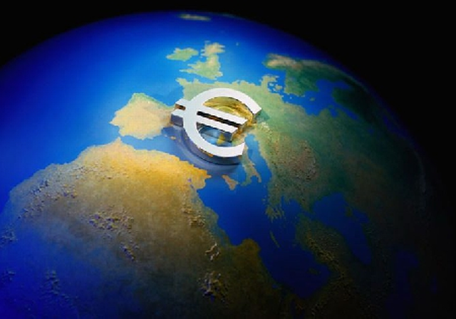 como-sera-el-futuro-economico-de-europa
