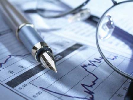 estimates-on-romanias-economy