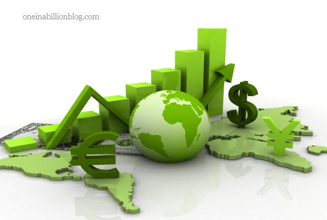 lannee-economique-2014-troisieme-partie