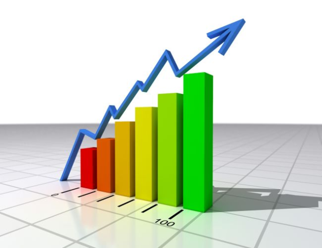 previziuni-economice-2015