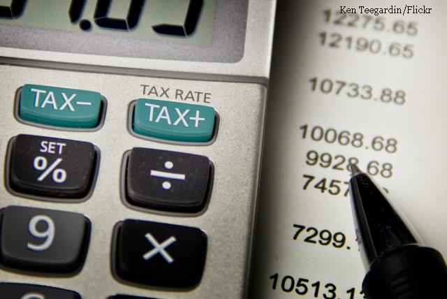 prevederile-proiectului-noului-cod-fiscal