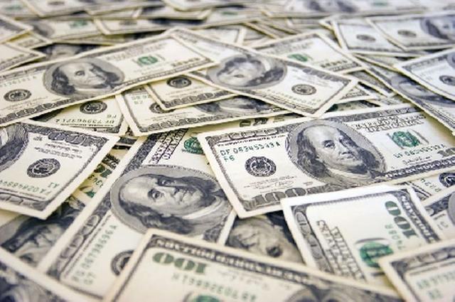 un-dolar-tot-mai-puternic-