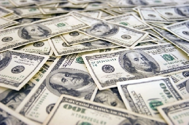 starker-dollar-schwacher-euro