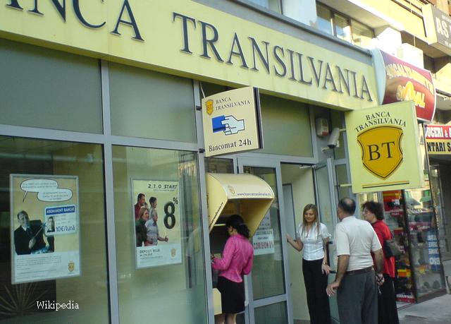 sectorul-bancar-romanesc