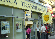 business-club--the-romanian-banking-system