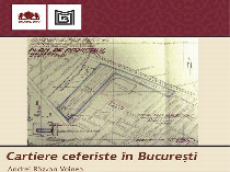 rail-workers-districts-in-bucharest