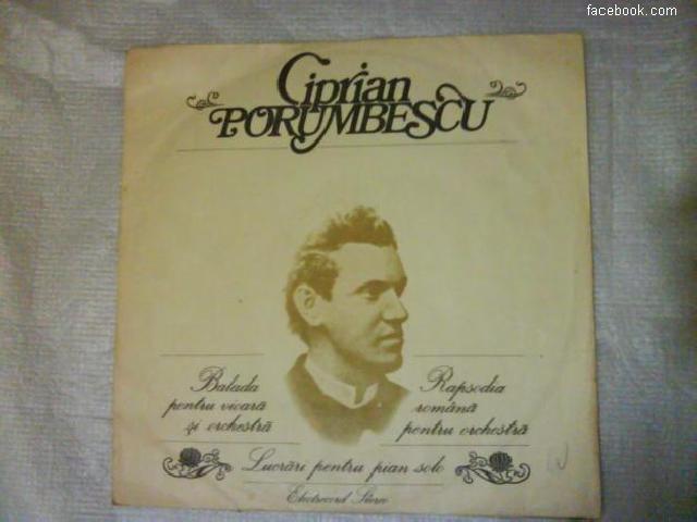 composer-ciprian-porumbescu