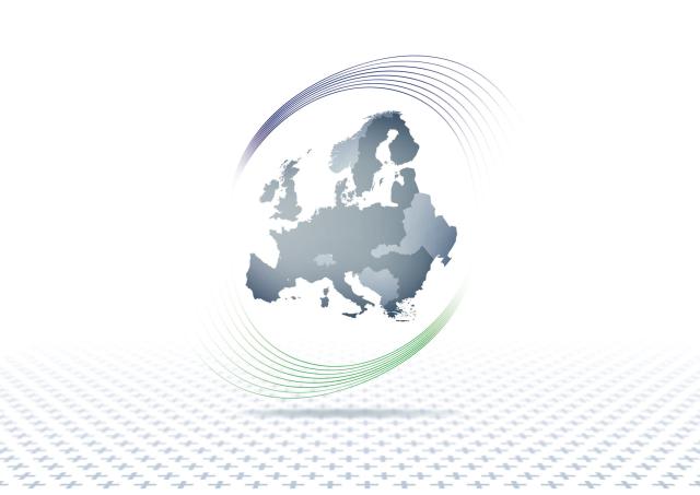revista-subiectelor-europene---08082014