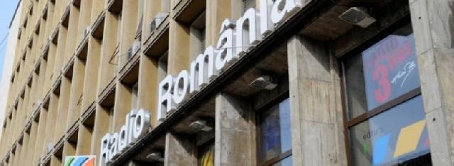 agenda-armaneasca-20150630