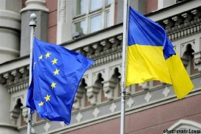 kiev-ucraina-europa