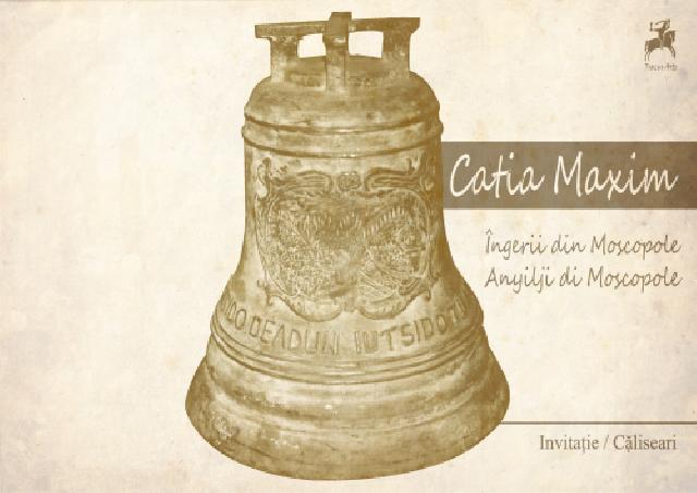 lansari-di-carti-anghili-di-moscopole-istorii-ndziminati-scriitor-catia-maxim-19112015