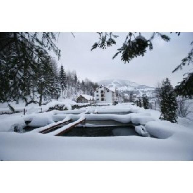 -vacanta-di-iarna-in-maramures