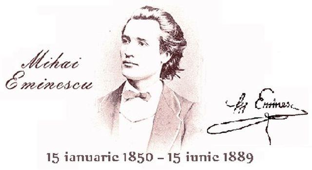2014年1月9日:米哈伊•爱明内斯库与罗马尼亚人民的思想(二)