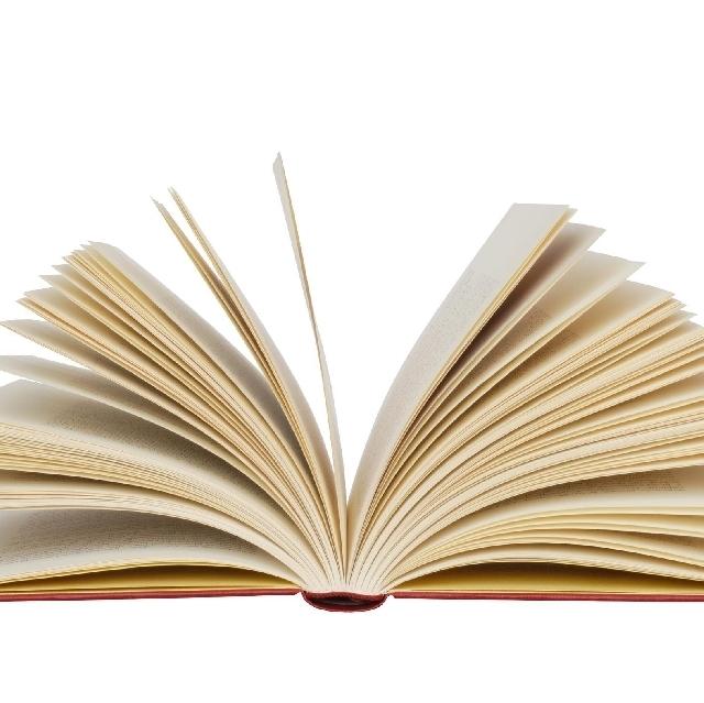 """2015年4月17日:""""我们为什么要读当代中国文学小说?"""""""