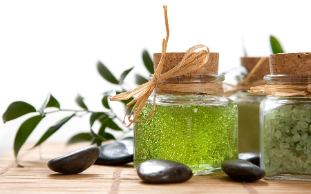 a-creator-of-vegetal-cosmetics