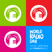 world-radio-day-2015