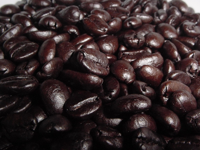 samir-bechka-algerie---les-roumains-et-le-cafe