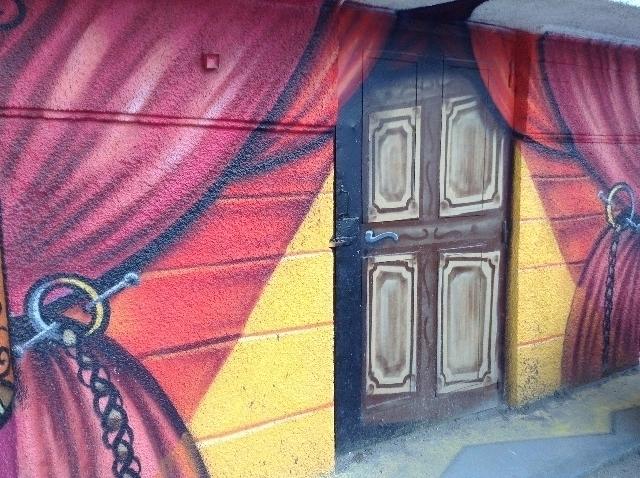 une-semaine-pour-2021-a-timisoara---timisoara-ville-des-jeunes-
