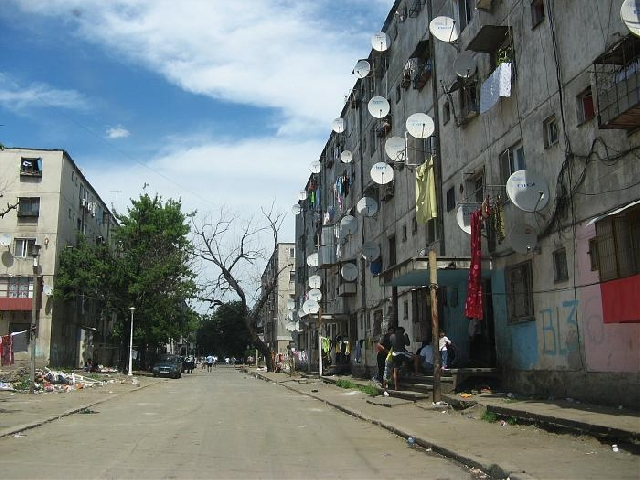 ferentari---un-quartier-defavorise-par-les-yeux-de-benevoles