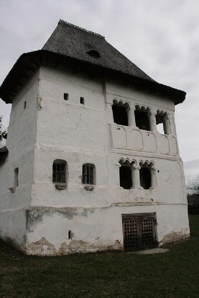 les-maisons-fortifiees-sans-les-turcs